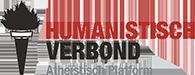 Atheistisch Platform Logo